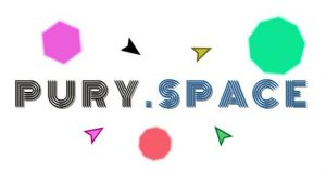 PURY.SPACE