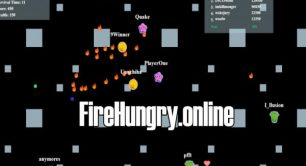 firehungry-online