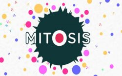 Mitos.is
