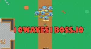 10waves1boss.io